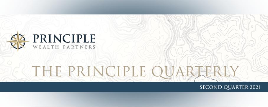 The Principle Quarterly Q2 2021